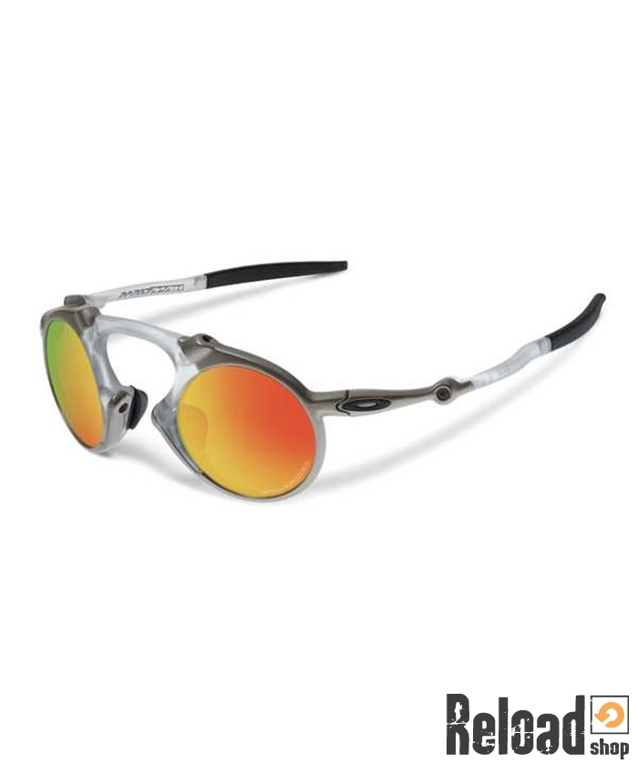 oakley latch prizm jade